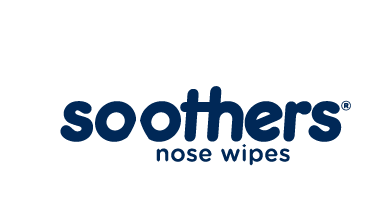 saline-soothers Logo