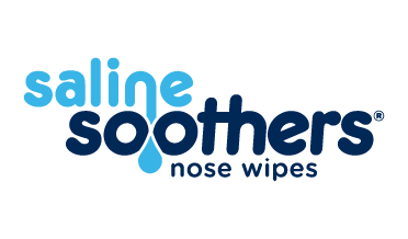 Saline Soothers Products