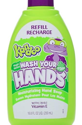 Magic Mellon Hand Soap Refill