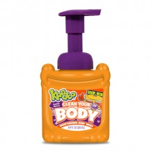 bodywash-FB