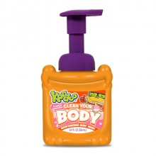 bodywash-TS