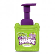 handsoap_FB