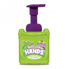 handsoap_MM