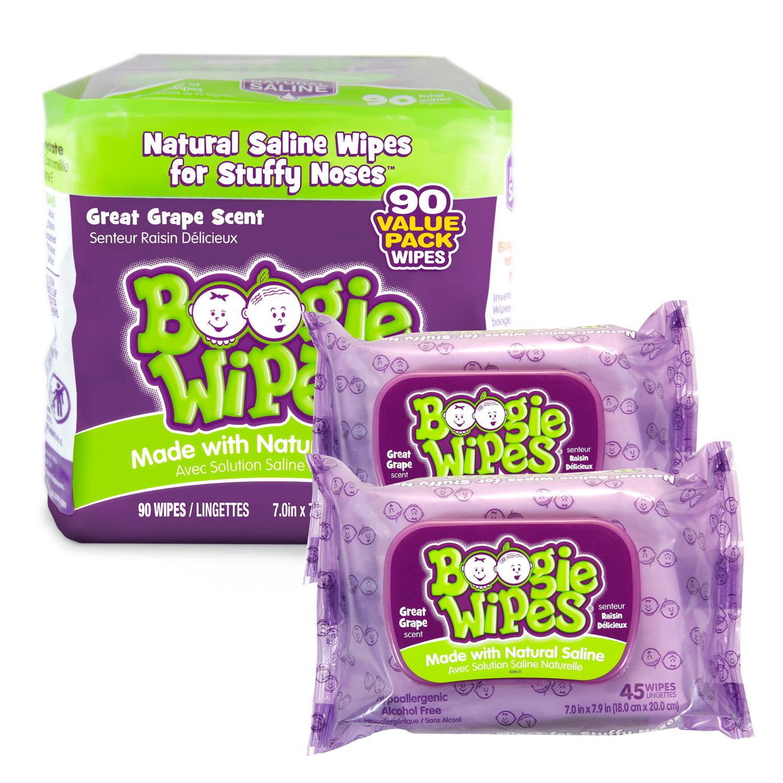 Boogie-Grape-90ct-2×45-1500×1500