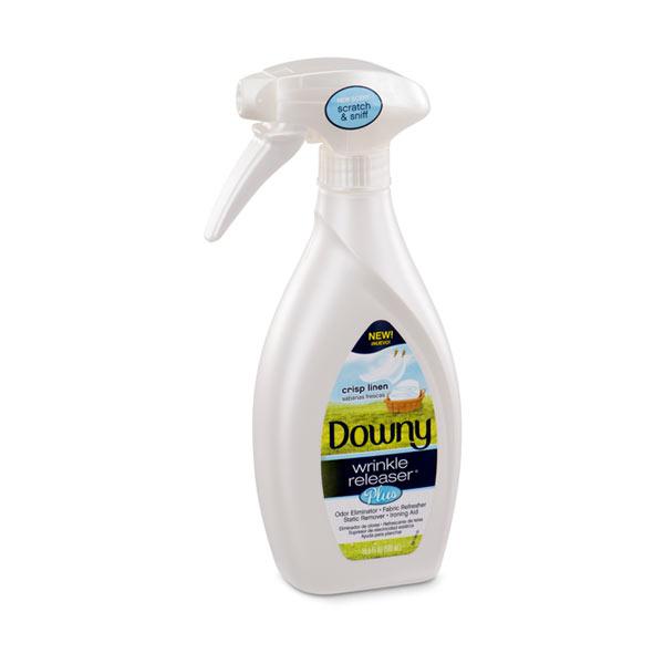 Downy-Wrinkle-Releaser-Crisp-Linen-Scent-16-9-FL-OZ