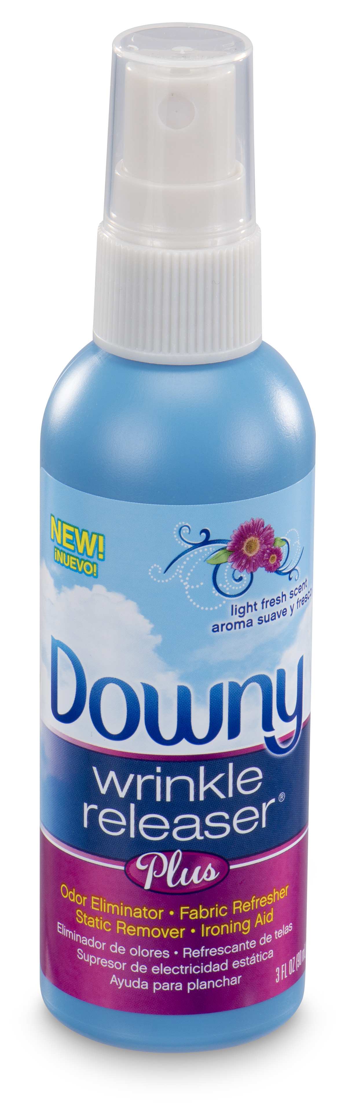 Downy_WR_Plus3oz 3_15