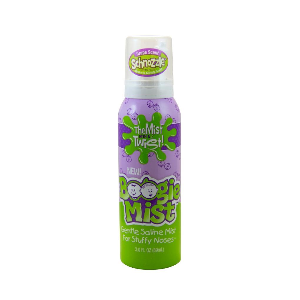 Grape Mist 1020x1020