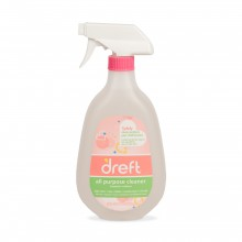 Spray_cleaner